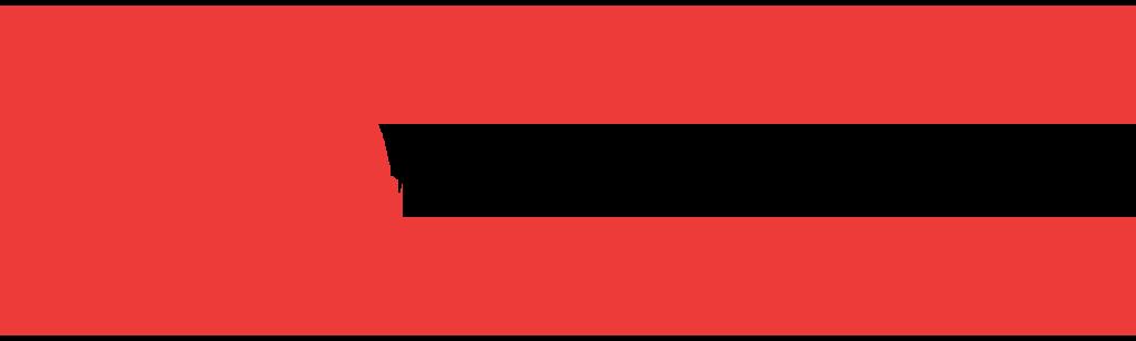 رادیوفی را از شنوتو بشنوید RadioFee Shenoto