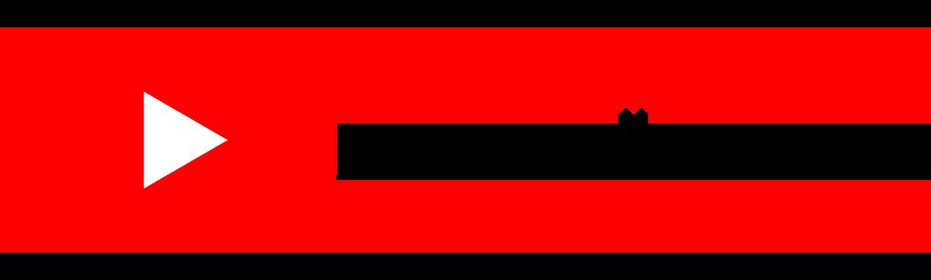رادیوفی را از یوتوب بشنوید YouTube